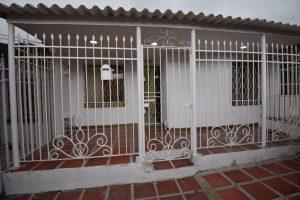 Casa en Soledad Villa las Moras II Etapa