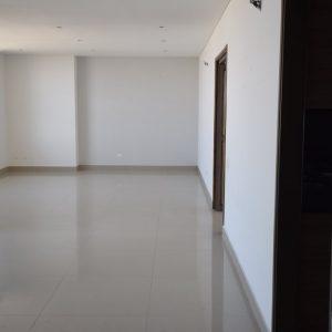 Apartamento Penthouse en Villa Santos La Ria-001