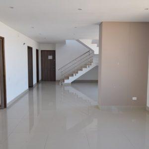 Apartamento Penthouse en Villa Santos La Ria-006
