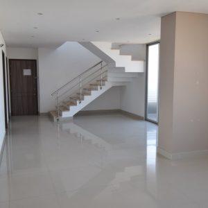 Apartamento Penthouse en Villa Santos La Ria-008
