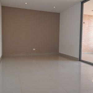 Apartamento Penthouse en Villa Santos La Ria-009