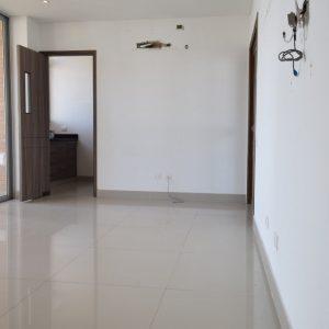 Apartamento Penthouse en Villa Santos La Ria-011