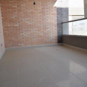 Apartamento Penthouse en Villa Santos La Ria-013