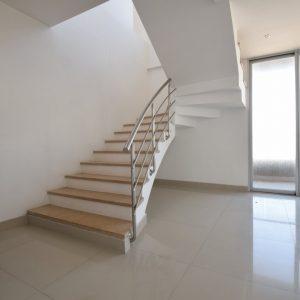 Apartamento Penthouse en Villa Santos La Ria-018