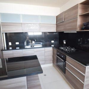 Apartamento Penthouse en Villa Santos La Ria-025