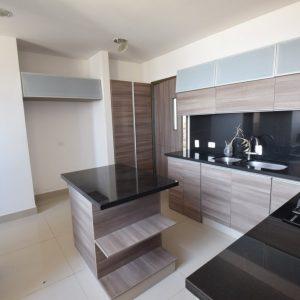 Apartamento Penthouse en Villa Santos La Ria-027