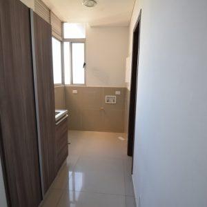 Apartamento Penthouse en Villa Santos La Ria-035