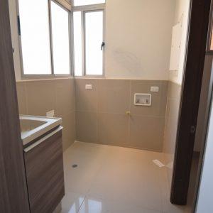 Apartamento Penthouse en Villa Santos La Ria-036
