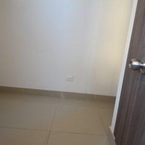Apartamento Penthouse en Villa Santos La Ria-037