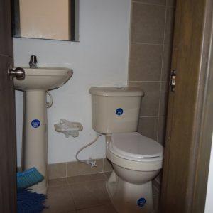 Apartamento Penthouse en Villa Santos La Ria-041