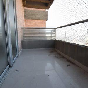 Apartamento Penthouse en Villa Santos La Ria-048