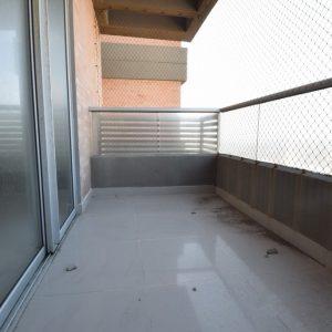 Apartamento Penthouse en Villa Santos La Ria-049