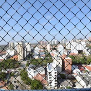 Apartamento Penthouse en Villa Santos La Ria-050