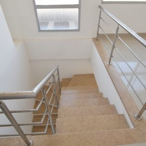 Apartamento Penthouse en Villa Santos La Ria-056