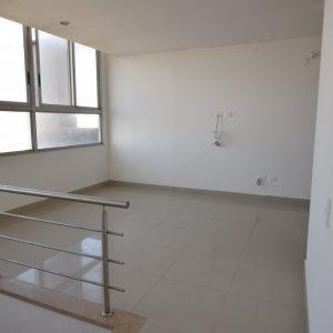 Apartamento Penthouse en Villa Santos La Ria-057