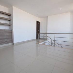 Apartamento Penthouse en Villa Santos La Ria-061