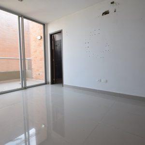 Apartamento Penthouse en Villa Santos La Ria-063
