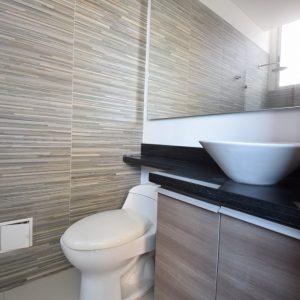 Apartamento Penthouse en Villa Santos La Ria-068