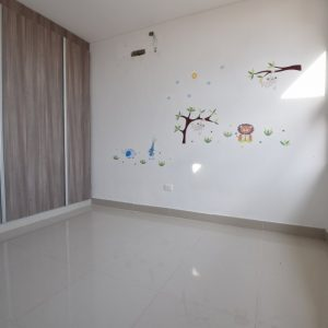 Apartamento Penthouse en Villa Santos La Ria-077
