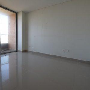 Apartamento Penthouse en Villa Santos La Ria-079