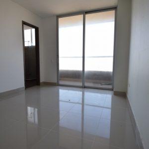 Apartamento Penthouse en Villa Santos La Ria-081