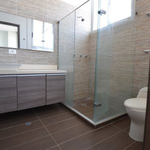 Apartamento Penthouse en Villa Santos La Ria-084