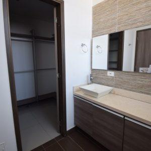 Apartamento Penthouse en Villa Santos La Ria-086