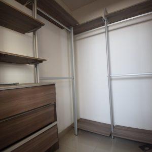 Apartamento Penthouse en Villa Santos La Ria-088