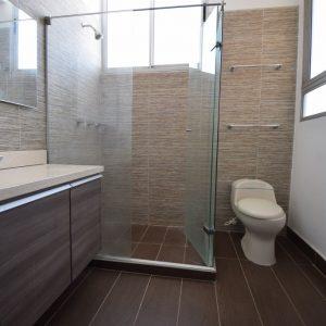 Apartamento Penthouse en Villa Santos La Ria-090