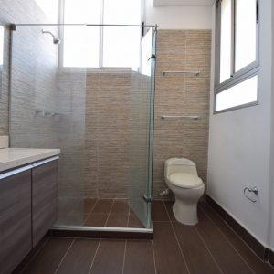 Apartamento Penthouse en Villa Santos La Ria-091