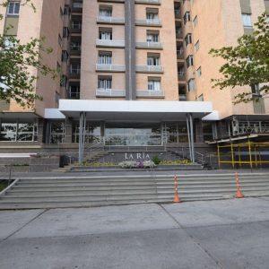 Apartamento Penthouse en Villa Santos La Ria-092