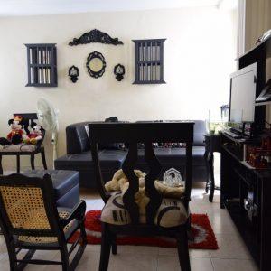Apartamento en Venta en Boston Barranquilla-03