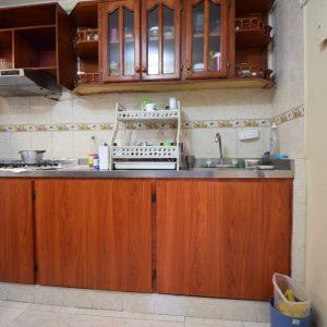 Apartamento en Venta en Boston Barranquilla-06