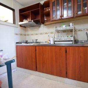 Apartamento en Venta en Boston Barranquilla-07