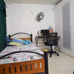 Apartamento en Venta en Boston Barranquilla-15