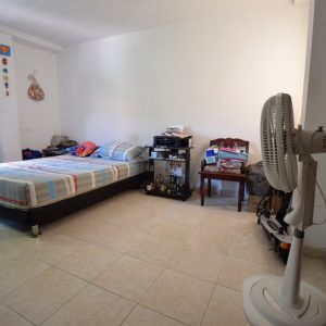 Apartamento en Venta en Boston Barranquilla-25