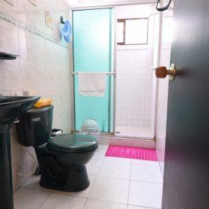 Apartamento en Venta en Boston Barranquilla-31