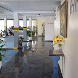 Apartamento en Venta en Boston Barranquilla-38