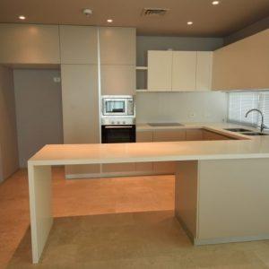 apartamento-cabo-tortuga-santa-marta-004-850x570