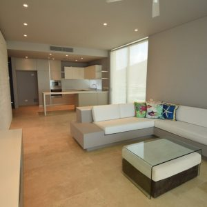 apartamento-cabo-tortuga-santa-marta-017