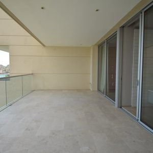 apartamento-cabo-tortuga-santa-marta-021