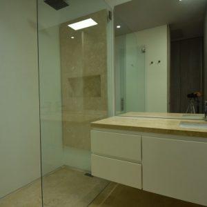 apartamento-cabo-tortuga-santa-marta-062