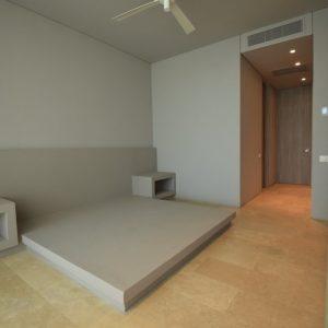 apartamento-cabo-tortuga-santa-marta-064
