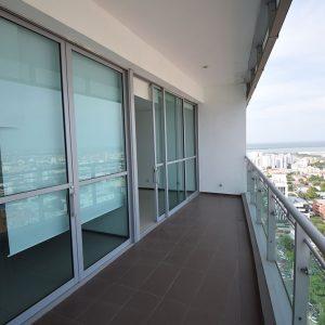 apartamento-hotel-estelar-alto-prado-barranquilla-balcon1