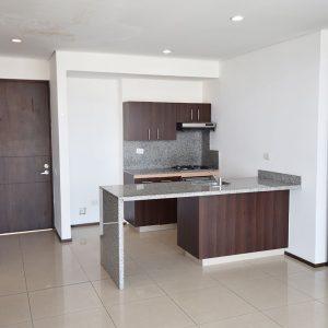 apartamento-hotel-estelar-alto-prado-barranquilla-cocina1