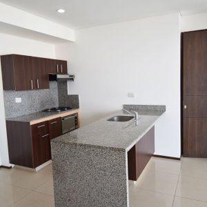 apartamento-hotel-estelar-alto-prado-barranquilla-cocina2