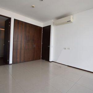 apartamento-hotel-estelar-alto-prado-barranquilla-habitacion-principal1