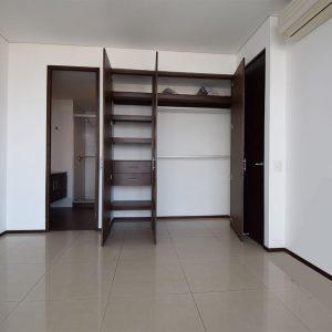apartamento-hotel-estelar-alto-prado-barranquilla-habitacion-principal2