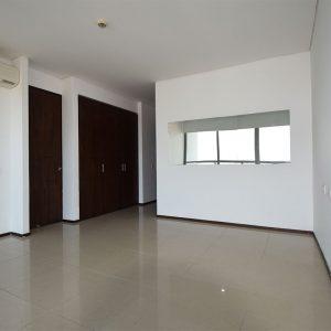 apartamento-hotel-estelar-alto-prado-barranquilla-habitacion2