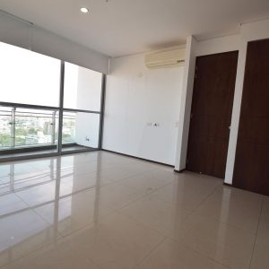apartamento-hotel-estelar-alto-prado-barranquilla-habitacion3